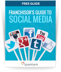 franchise marketing, franchise marketing companies, franchise marketing Canada, franchise marketing companies Canada, franchise marketing US, franchise marketing companies US