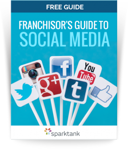 franchise marketing resources, franchise marketing resource, Canada, US