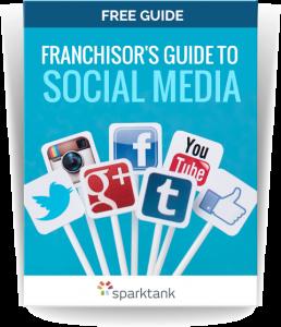 franchise marketing resources, franchise marketing resource, Canada, US