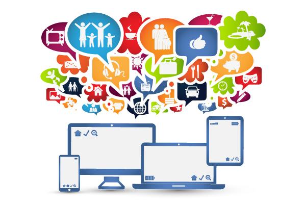 franchise marketing blog, marketing blog, franchise blog, Canada, US